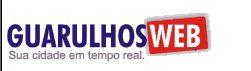 2011.11_-logo_guarulhos_web