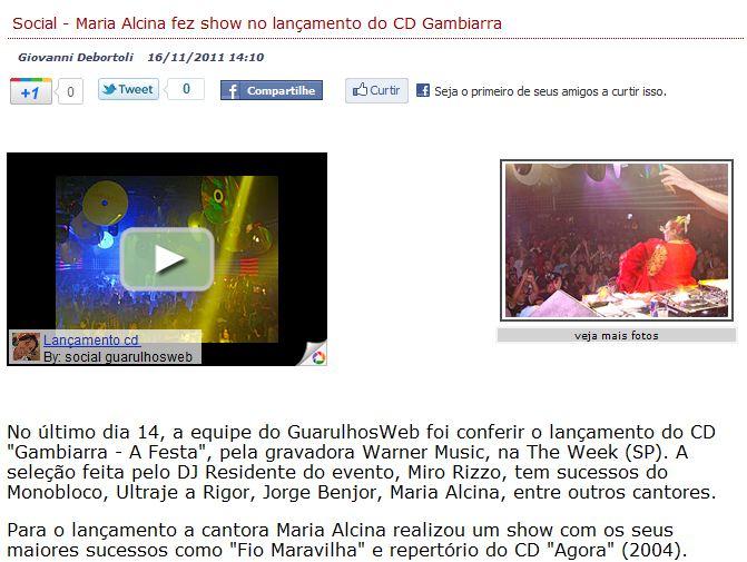 2011.11_-parte_1guarulhos_web