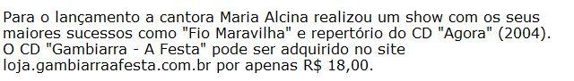 2011.11_-parte_2_guarulhos_web
