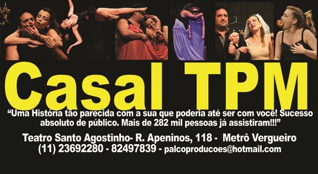 2012.02_casal_tpm_site