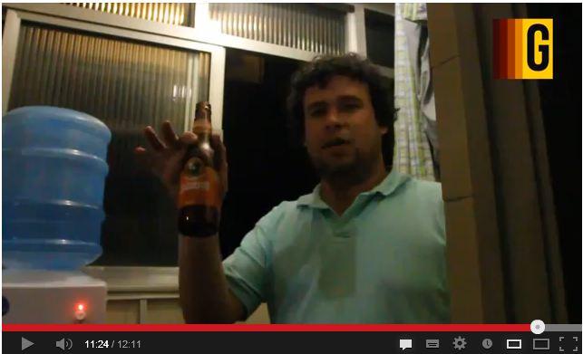 2013.08_-_cerveja