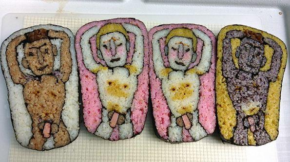 2013.09_-_sushi