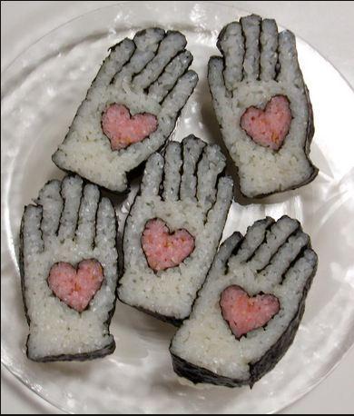 2013.09_-_sushi_1
