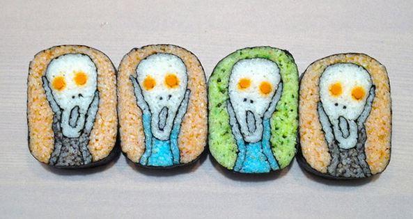 2013.09_-_sushi_3