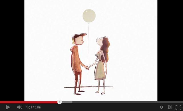 2013.10_-_video