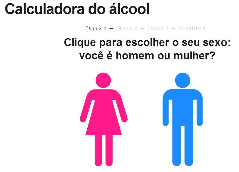 2014.01_-_alcool