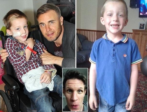 2abr2014---o-menino-britanico-jack-robinson-que-tinha-um-tumor-no-cerebro-morreu-nesta-terca-feira-1-apos-completar-sua-lista-de-desejos-ele-tinha-quatro-anos-1396440346554_615x470