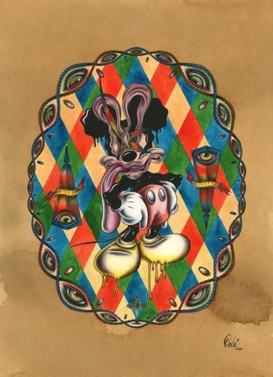 001-surreal-illustrations-nicolas-le-borgne