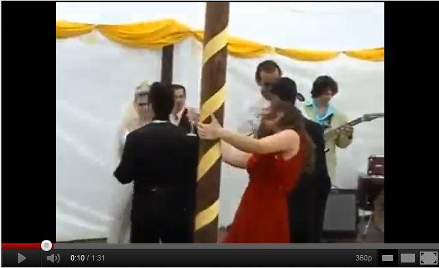 2011.11_-_Casamento