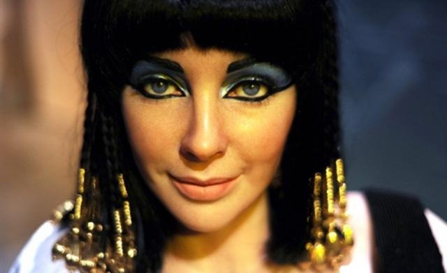 2012.05_-cleopatra