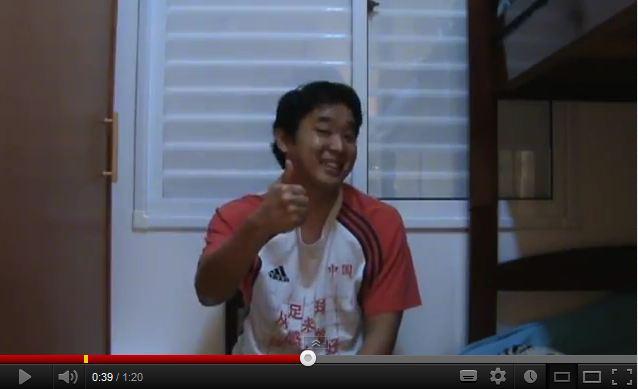 2012.10_-_desabafo_de_um_japones
