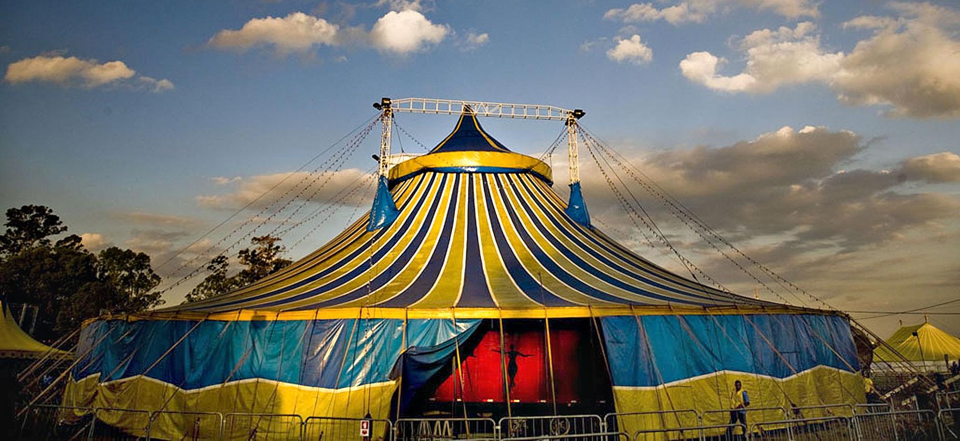 20120817165321_circo