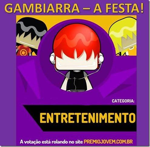 2013.07_-_premio_vote