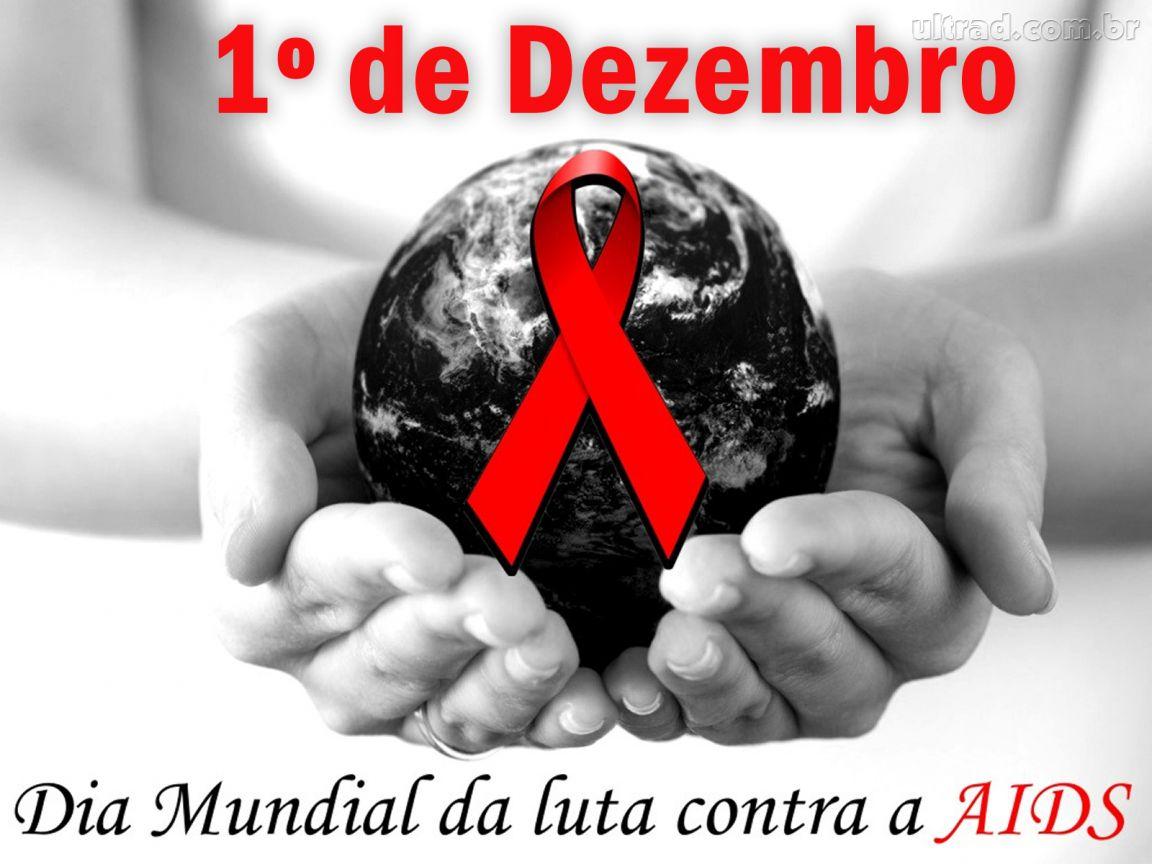 270111_Papel-de-Parede-Dia-Mundial-da-Luta-Contra-a-AIDS_1152x864