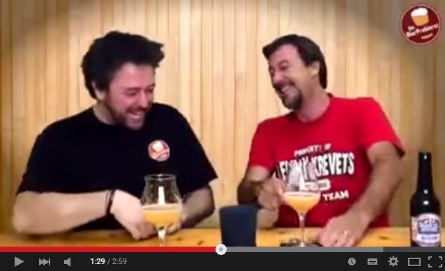 cervejahelio