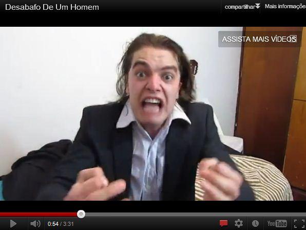 desabafo_de_um_homem