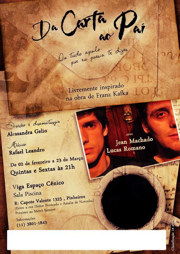 flyer_Da_carta_ao_pai
