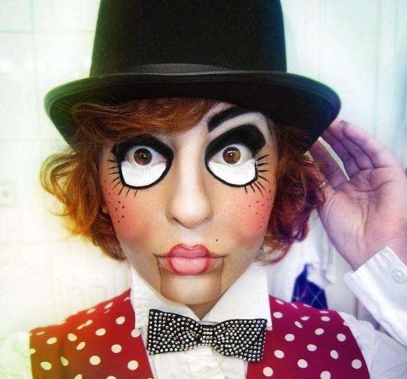 makeup_halloween_original_boneca_ventriloquista