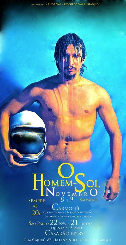 o_homem_sol