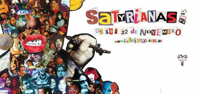 satyrianas-2015