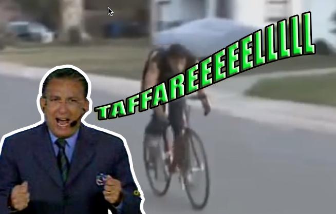 taffarel-abre