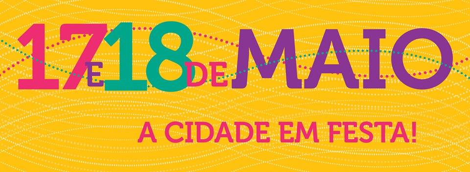virada-cultural-paulista-2014