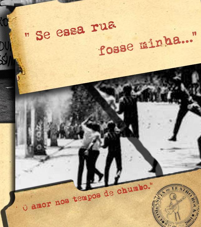 2011.09Se_essa_rua_fosse_minha