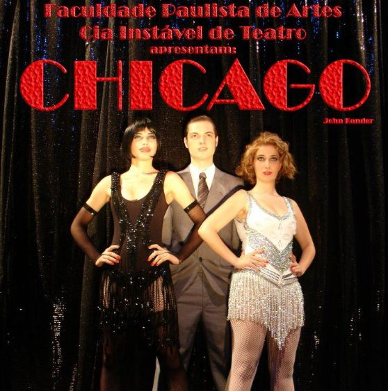 2012.01_-_chicago