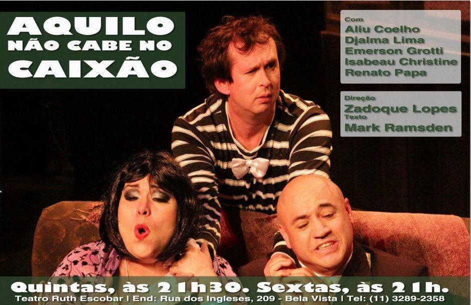 2012.02-_flyer_aquilo_nao_cabe_no_caixao