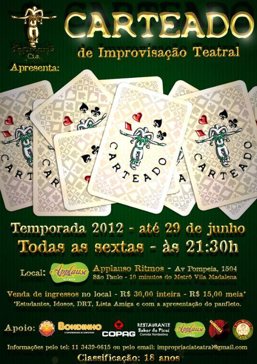 2012.03_-_CARTEAO
