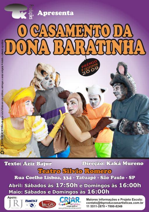 2012.04_-_baratinha_site