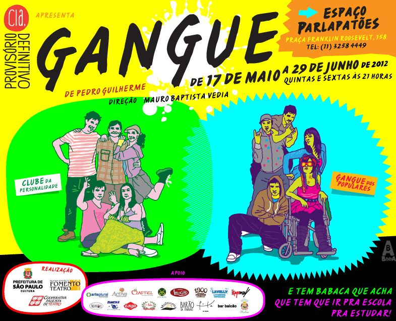 2012.05_-_FLYER_GANGUE