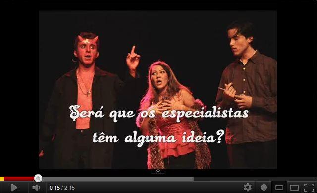 2012.06_-__VIDEO_viuva_porem_honesta