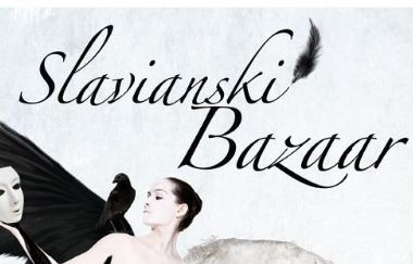 2012.07_-_slavinsk_bazar