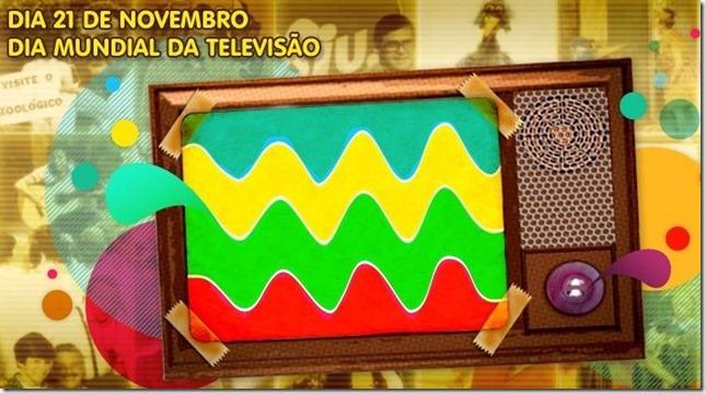 2012.11_-_dia_da_tv