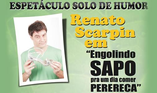 2013.02_-_engolindo_sapo