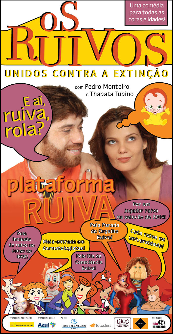 OsRuivos_ArteSP_TeatroFolha