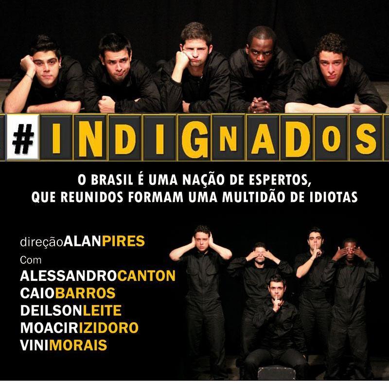 banner_cortado_Indignados