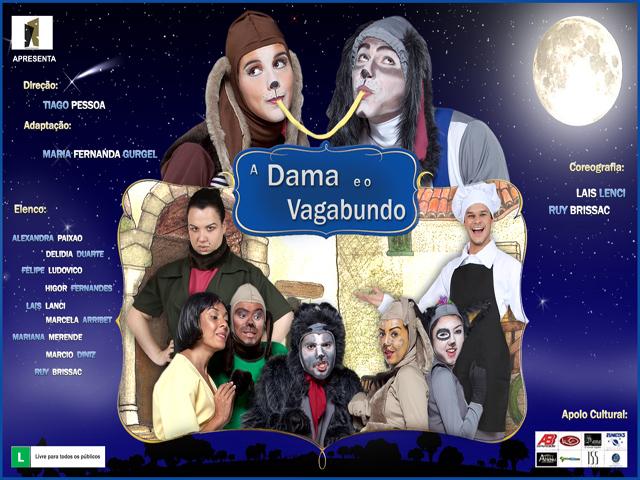 dama_vagabundo_FLYER_1