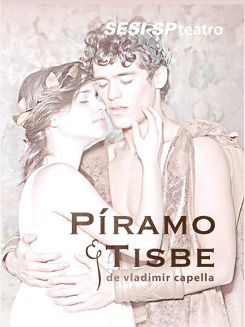 flyer_Piramo_e_Tisbe