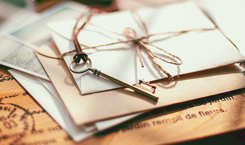 Cartas-de-amor-para-mi-esposo