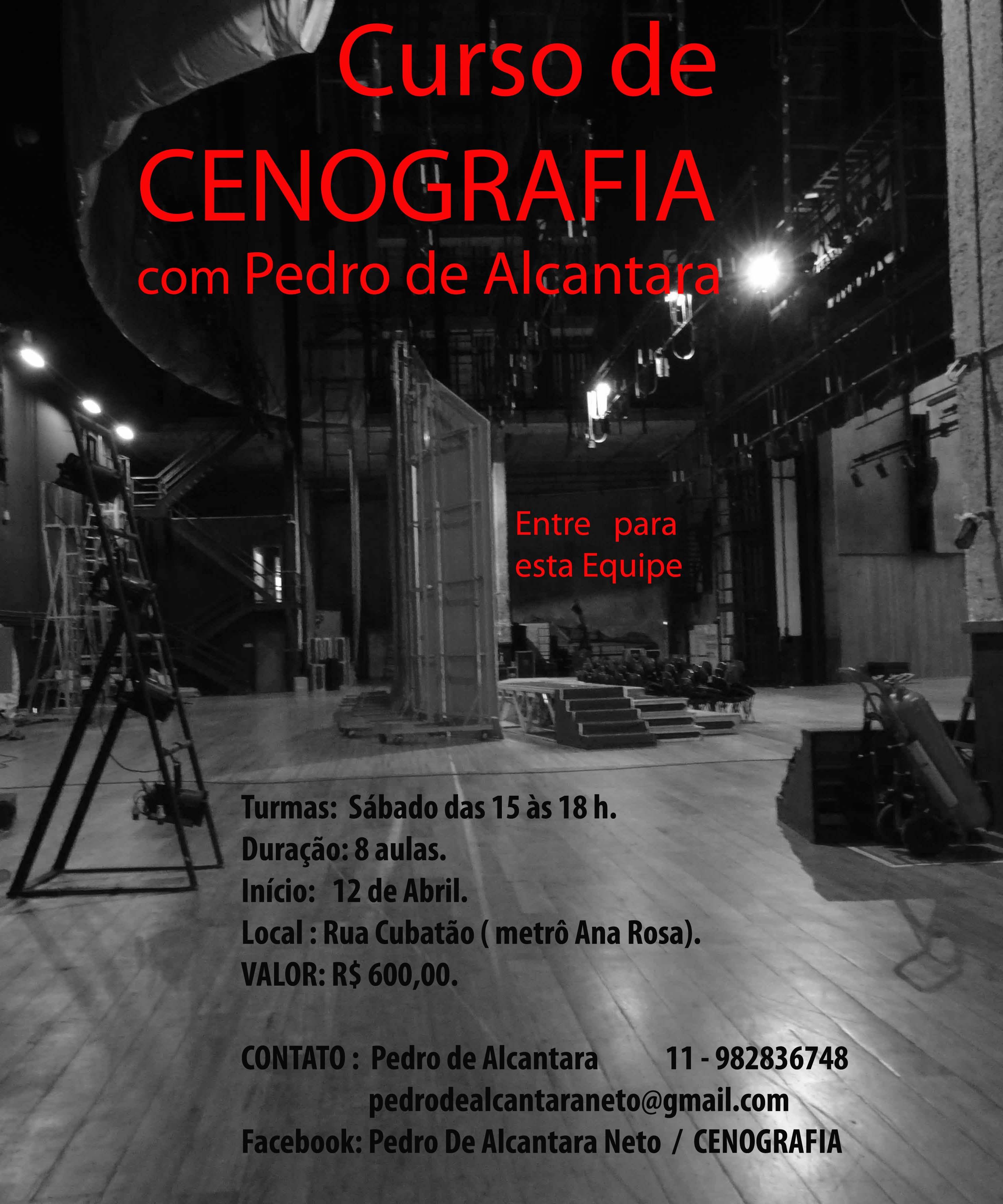 Curso_de_Cenografia_2__copy