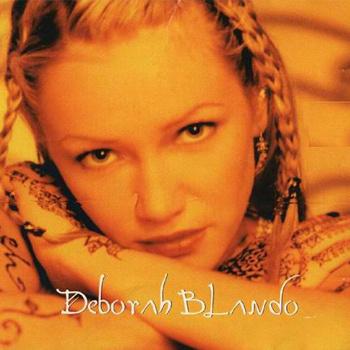 Deborah-Blando3