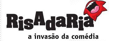 2013.06_-_risadaria