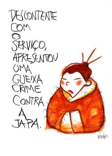 2012.10_-_orlando_pedroso_2