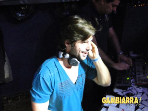 2011.09.21_Gustavo_Haddad