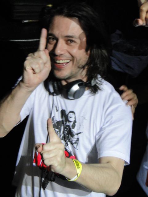 2011.09IgorCotrim