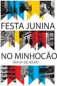 2012.06_-_FESTA_JUNINA_MINHOCAO