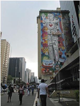 2012.07_-_gambiblog_grafite._2