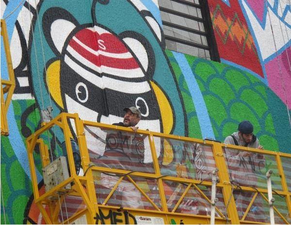 2012.07_-_gambiblog_grafite